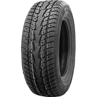 Torque Winter PCR TQ023 245/65R17 107T