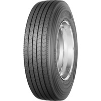 Michelin X Line Energy T 215/75R17.5 135/133J