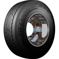 BFGoodrich Route Control T 265/70R19.5 143/141J Image #1