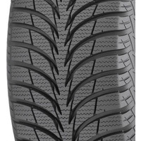 Goodyear UltraGrip Ice+ 225/55R17 101T Image #3