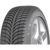 Goodyear UltraGrip Ice+ 225/55R17 101T Image #2