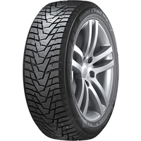 Hankook Winter i*Pike RS2 W429 215/45R17 91T Image #1