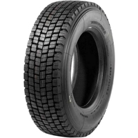 Windpower WDR 37 295/80R22.5 152/149M