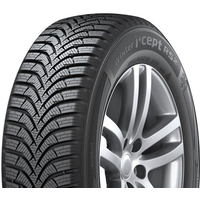 Hankook Winter i*cept RS2 W452 175/65R14 86T Image #2
