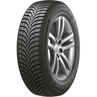 Hankook Winter i*cept RS2 W452 175/65R14 86T Image #1