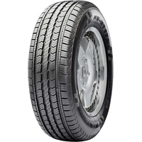 Mirage MR-HT172 245/70R16 111H