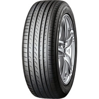 Yokohama BluEarth RV-02 225/65R17 106V