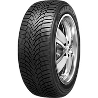 Sailun Ice Blazer Alpine+ 215/60R16 95H