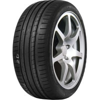 LingLong Green-Max ACRO 255/45R19 104W
