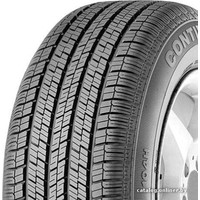 Continental Conti4x4Contact 275/55R19 111H Image #2