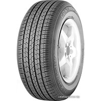 Continental Conti4x4Contact 275/55R19 111H Image #1