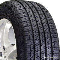 Continental Conti4x4Contact 275/55R19 111H Image #3