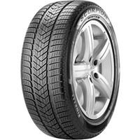 Pirelli Scorpion Winter 285/45R19 111V (run-flat)
