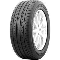 Toyo Proxes T1 Sport SUV 255/60R17 106V