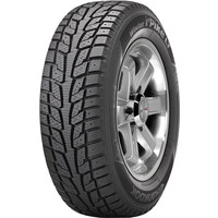 Hankook Winter i*Pike LT RW09 205/65R16C 107/105R Image #1