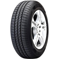 Kingstar Road Fit SK70 195/65R15 91T
