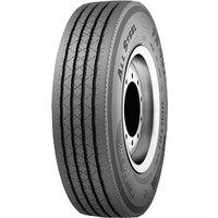 TyRex All Steel FR-401 315/80R22.5 154/150M Image #1