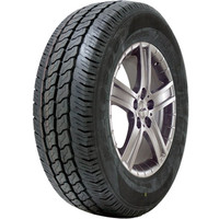 HI FLY Super2000 225/70R15C 112/110R