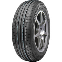 LingLong GreenMax HP010 225/65R17 102H