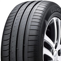 Hankook Kinergy Eco K425 175/65R15 84H Image #2