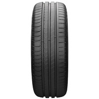 Hankook Kinergy Eco K425 175/65R15 84H Image #3
