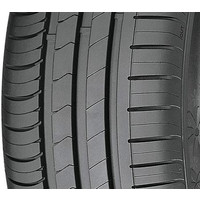 Hankook Kinergy Eco K425 175/65R15 84H Image #4