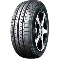 LingLong GreenMax EcoTouring 155/65R14 75T Image #1
