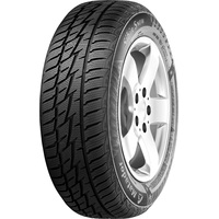 Matador MP 92 Sibir Snow 185/55R15 82T