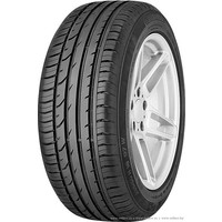 Continental ContiPremiumContact 2 215/45R16 86H