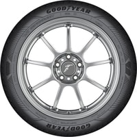 Goodyear EfficientGrip Performance 2 205/60R16 92H Image #2