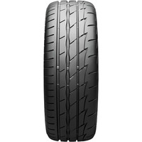 Bridgestone Potenza Adrenalin RE003 215/50R17 91W Image #2