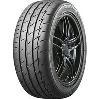 Bridgestone Potenza Adrenalin RE003 215/50R17 91W Image #1