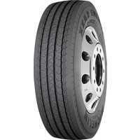 Michelin XZA2 Energy 315/60R22.5 152/148L