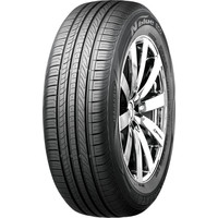 Roadstone N'Blue ECO 195/50R15 82V