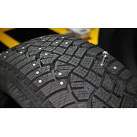 Continental IceContact 2 215/55R17 98T Image #2