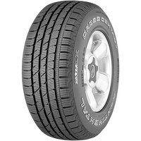 Continental ContiCrossContact LX Sport 245/50R20 102H Image #1