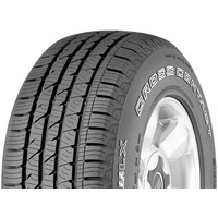 Continental ContiCrossContact LX Sport 245/50R20 102H Image #2