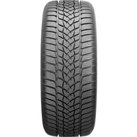 Goodyear UltraGrip Performance 2 205/50R17 89H (run-flat) Image #3