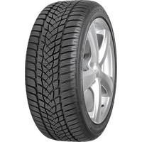 Goodyear UltraGrip Performance 2 205/50R17 89H (run-flat) Image #1