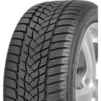 Goodyear UltraGrip Performance 2 205/50R17 89H (run-flat) Image #2