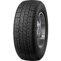 Cordiant Business CW 2 195/75R16C 107/105Q