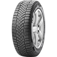 Pirelli Ice Zero Friction 255/50R19 107T
