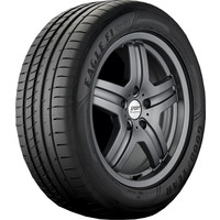 Goodyear Eagle F1 Asymmetric 2 SUV 285/45R20 108W