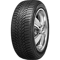 Sailun Ice Blazer Alpine 175/65R14 82T