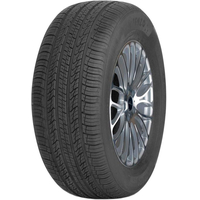 Altenzo Sports Navigator 285/45R19 111Y Image #1