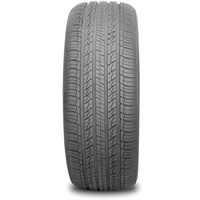 Altenzo Sports Navigator 285/45R19 111Y Image #2