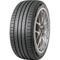 Sunwide RS-ONE 275/35R20 102W