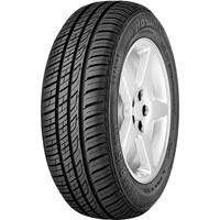 Barum Brillantis 2 205/60R16 96V Image #1