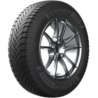 Michelin Alpin 6 215/60R17 100H