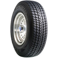 Nexen Winguard SUV 235/60R18 107H